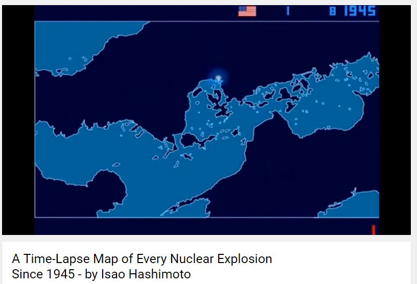 a-time-lapse-map-of-every-nuclear-explosion-since-1945