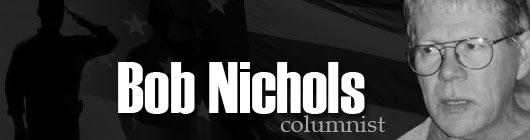 bob-nichols-columnist